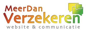 MeerDanVerzekeren-logo-300px