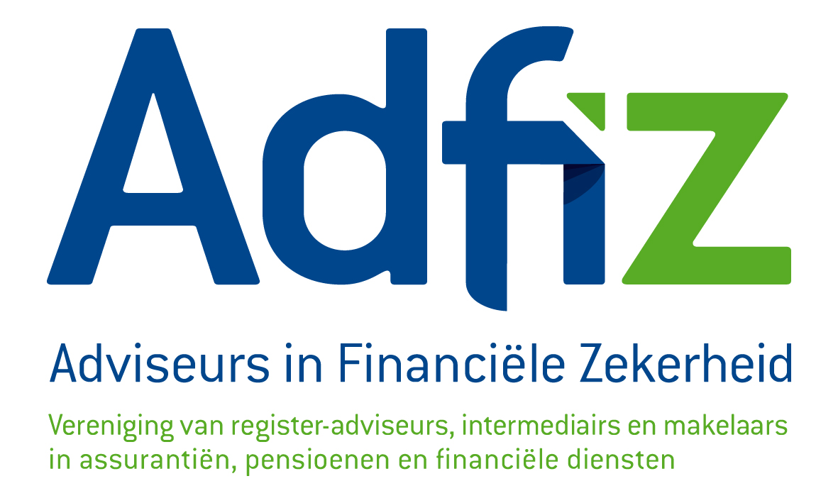 Adfiz: Adviseur in Financiële Zekerheid