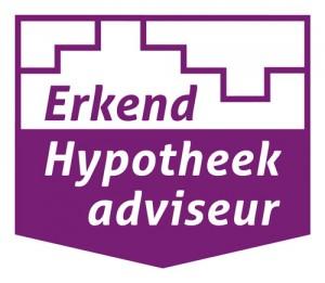 Logo-erkend-hypotheek-adviseur