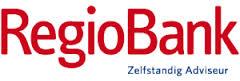 RegioBank-logo