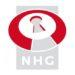hypotheek met NHG voor zzp'ers
