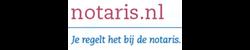 Notaris.nl