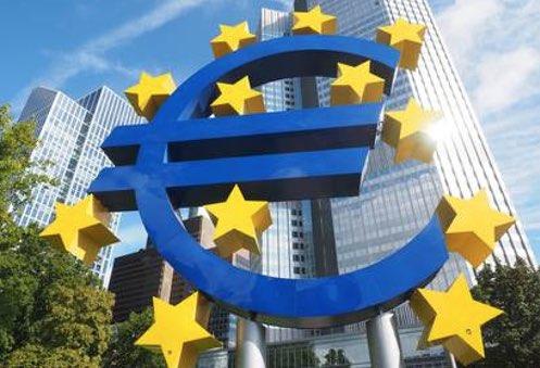 ECB stopt opkoopbeleid. Wat doet de hypotheekrente?